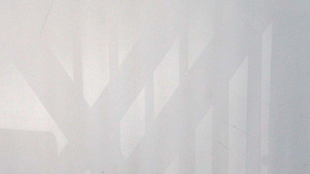 30_shadow