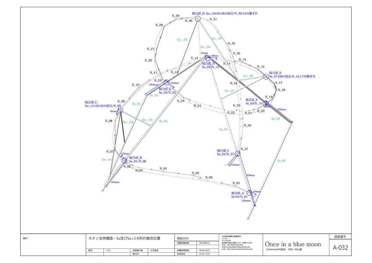 141124_new-scheme_08.3dm